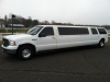 Ford Escursion Limo NJ