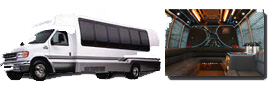 New Jersey Prom Limousine Service